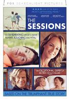 Cover image for The sessions