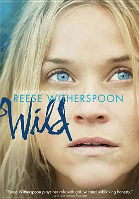 Cover image for Wild [videorecording DVD]