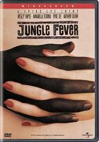 Cover image for Jungle fever [videorecording DVD]