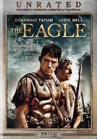 Cover image for The eagle [videorecording DVD]