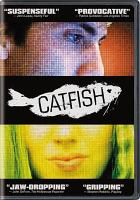 Cover image for Catfish [videorecording DVD]