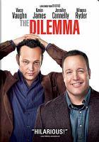 Imagen de portada para The dilemma