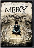 Cover image for Mercy [videorecording DVD]