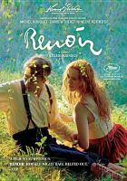 Cover image for Renoir [videorecording DVD]
