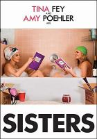 Cover image for Sisters [videorecording DVD]