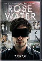Imagen de portada para Rosewater [videorecording DVD]