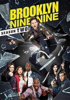 Imagen de portada para Brooklyn nine-nine. Season 2, Complete [videorecording DVD]