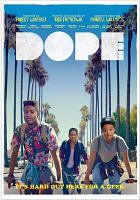 Cover image for Dope [videorecording DVD]