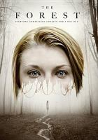 Cover image for The forest [videorecording DVD]