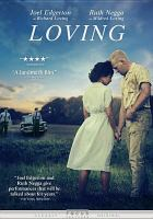 Cover image for Loving [videorecording DVD]