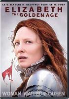 Imagen de portada para Elizabeth, the golden age