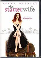 Cover image for The starter wife. Pilot