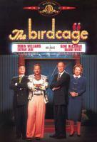 Imagen de portada para The birdcage [videorecording DVD]