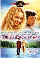 Cover image for The Dust Factory