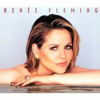 Cover image for Renée Fleming