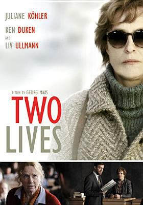 Cover image for Two lives [videorecording DVD]