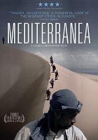 Cover image for Mediterranea [videorecording DVD]