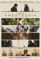 Cover image for Anesthesia