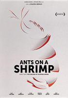 Imagen de portada para Ants on a shrimp [videorecording DVD]