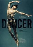 Cover image for Dancer [videorecording DVD]