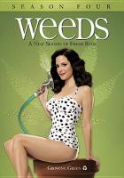 Cover image for Weeds. Season 4, Disc 3