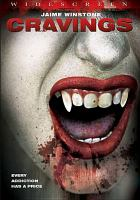 Cover image for Cravings