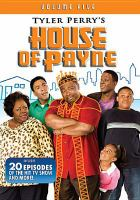 Cover image for House of Payne. Volume 5