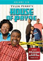 Cover image for House of Payne. Volume 6