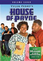 Cover image for House of Payne. Volume 7