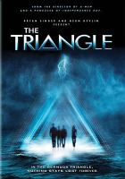 Cover image for The triangle