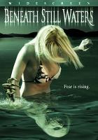 Cover image for Beneath still waters