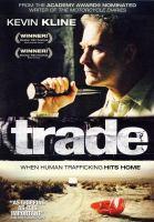 Imagen de portada para Trade