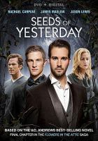 Cover image for Seeds of yesterday [videorecording DVD]