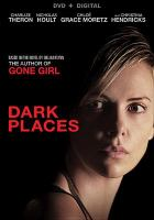 Cover image for Dark places [videorecording DVD]