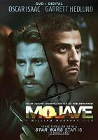 Cover image for Mojave [videorecording DVD]