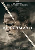 Cover image for Aftermath [videorecording DVD]