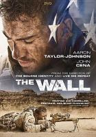 Cover image for The wall [videorecording DVD] (John Cena version)