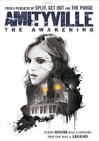 Cover image for Amityville : the awakening [videorecording DVD]