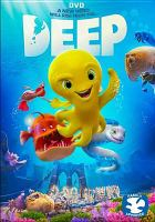 Cover image for Deep [videorecording DVD]