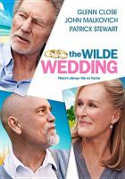 Cover image for The Wilde wedding [videorecording DVD]