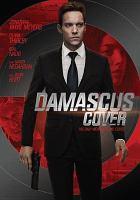 Imagen de portada para Damascus cover [videorecording DVD]
