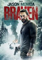 Cover image for Braven [videorecording DVD]