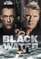 Cover image for Black water [videorecoding DVD]