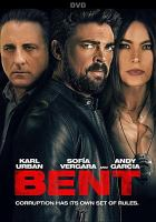 Cover image for Bent [videorecording DVD]