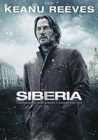 Cover image for Siberia [videorecording DVD]