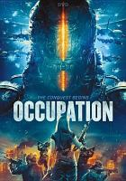 Cover image for Occupation [videorecording DVD]