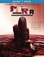 Cover image for Suspiria [videorecording Blu-ray]