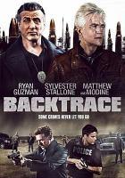Imagen de portada para Backtrace [videorecording DVD]
