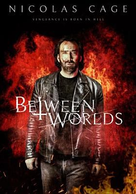 Cover image for Between worlds [videorecording DVD]