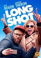Cover image for Long shot [videorecording DVD]